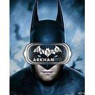 Warner Bros Interactive Entertainment Batman Arkham VR
