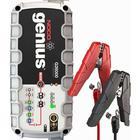 Noco 26000EU Batteriladdare 50-500/25-250Ah 12/16/24V