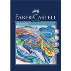Skissblock Faber-Castell 100gr Limmat - A3