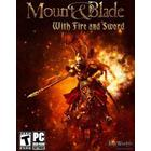 Mount and Blade With Fire and Sword