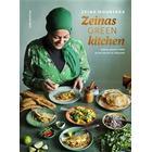 Zeinas green kitchen: Gröna recept från olika delar av världen (E-bok, 2019)