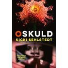 Oskuld (E-bok, 2019)