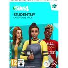 EA The Sims 4 - Studentliv PC/MAC