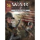 Men of War: Assault Squad 2 - Cold War - Steam - Key EUROPE
