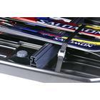 Thule Box Ski Carrier 694-8