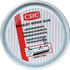 Lagningspasta 200 g CRC