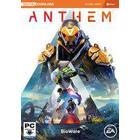 EA Anthem - PL