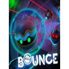 Bounce VR Steam Key GLOBAL