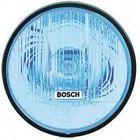 Bosch Rallye 225 extraljus Blå Glas