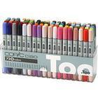 Copic Ciao Marker Pen 72 Set B