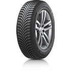 Hankook W452 Winter i*cept RS2 175/60 R15 81H 4PR