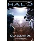 Halo: Glasslands (Häftad, 2011)