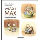 Maxi Max (Kartonnage, 2012)