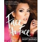 Face to Face (Inbunden, 2012)
