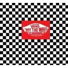 """Vans, """"Off the Wall"""""""