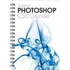 Photoshop CS6 Grunder (Spiral, 2012)