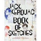 Book of Sketches: 1952-57
