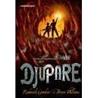 Djupare (Kartonnage, 2009)