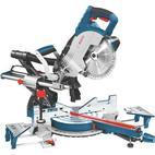 Bosch GCM 8 SJL Professional