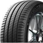 Michelin Primacy 4 225/45 R17 94W XL
