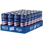 Nocco BCAA Passion 330ml 24 st
