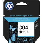 HP 304 (Black)