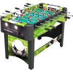 Hudora Glasgow Football Table