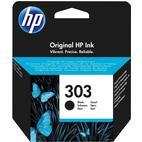 HP 303 (Black)