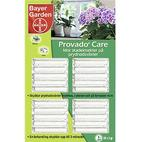 Bayer Provado Care