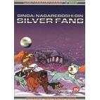 Silver Fang (Nyrelease) (2-disc)