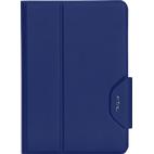 "Targus VersaVu Classic Case for iPad 10.2""/iPad Air 10.5""/iPad Air 10.5"""