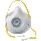 Moldex Air Seal FFP3 Mask