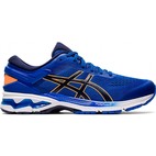 Asics Gel-Kayano 26 M - Tuna Blue/White