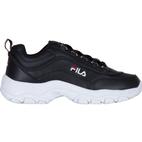 Fila Sneakers (1000+ produkter) hos PriceRunner • Se lägsta