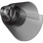 Widex Instant Tulip Ear Tips L