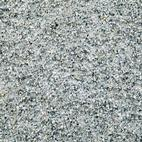 Cembrit Sockelskiva 4501013 22500x1200x12mm