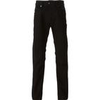 Diesel Belther Jeans - Black/Dark Grey