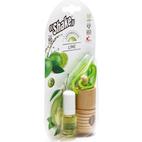 Shake Doftolja Lime 4.5ml 2-pack