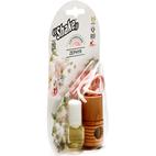 Shake Doftolja Zephyr 4.5ml 2-pack