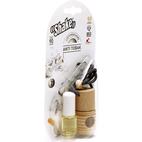 Shake Doftolja Anti Tobak 4.5ml 2-pack