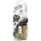 Shake Doftolja Zen 4.5ml 2-pack