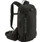 Patagonia SnowDrifter Pack 20L