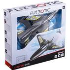 Silverlit Flybotic X Twin Evo