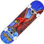 """Tony Hawk Signature Series 180 King Hawk 7.375"""""""