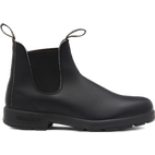 Blundstone Originals 510 - Black
