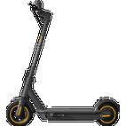 E-Wheels E2S V2 Max
