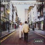Vinylskivor Oasis - (What's The Story) Morning Glory? [VINYL]