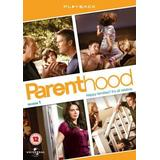 Parenthood dvd Filmer Parenthood - Season 1 [DVD]