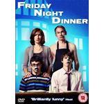 Friday Filmer Friday Night Dinner (DVD)