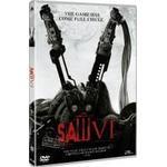Saw Vi (DVD)